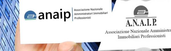 #ANAIPLIPARI2020 – Nuovi Video Sul Canale YouTube ANAIP