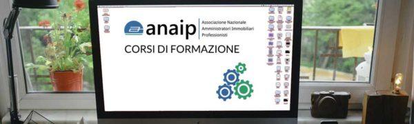 Corso Di Aggiornamento Professionale Per Amministratori – Cagliari