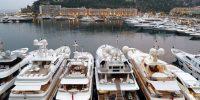 Porto In Condominio Un'opportunità Per Gli Amministratori