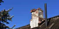 Condomini E Presenze Di Amianto – Gestione E Responsabilità Amministratore Ing Filippo Morelli