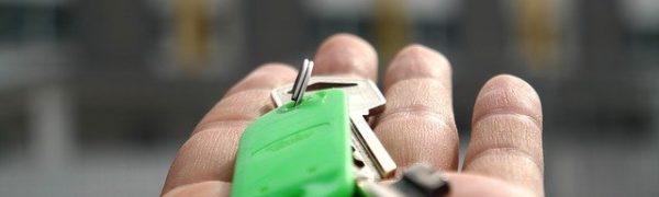 Ammessi Al Superbonus Gli Immobili Di Un Solo Proprietario