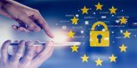 Amministrazione Condominiale E Adeguamento Privacy