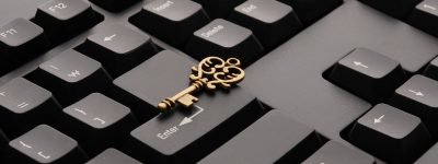Gestioni Immobiliari, Accordo ANAIP-AIDR Per Un Condominio Sempre Più Digitale.