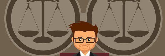 Nomina amministratore giudiziario in condominio