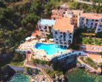 Carasco H&H - Holiday&hotel Porto Delle Genti - 98055 LIPARI Isole Eolie Italy