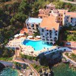 Evento Estivo ANAIP 2020 – Lipari (ME) Hotel Carasco