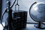 Cassazione Civile- Rassegna 2020, Condominio, La Ripartizione Delle Spese Condominiali