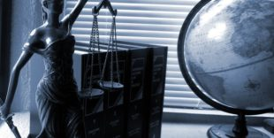 L'amministratore – Corte Di Cassazione, Rassegna 2020