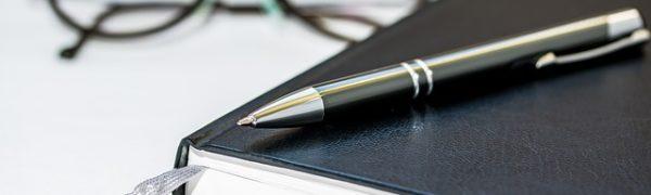 Certificazione Unica 2021: Arriva La Proroga Al 31 Marzo 2021.