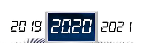 Certificazione-unica-2020-Il-Nuovo-Coronavirus-modifica-il-calendario-fiscale