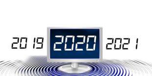 Certificazione Unica 2020 – Il Nuovo Coronavirus Modifica Il Calendario Fiscale