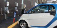 Colonnine Di Ricarica Auto Elettriche In Condominio E Wall Box Condominiali.