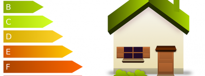 Superbonus 110%:  Pubblicata La Guida Aggiornata Dell'Agenzia Delle Entrate