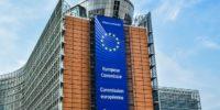 Commissione Europea - Un Importante Opportunità Per Gli Amministratori Di Condominio