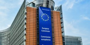 Commissione Europea – Un'importante Opportunità