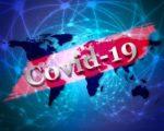 Coronavirus, Cosa Cambia Per Il Condominio