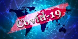 Coronavirus, Cosa Cambia Per Il Condominio?