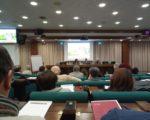 Corsi Aggiornamento Amministratori Di Condominio Roma 2020 ANAIP
