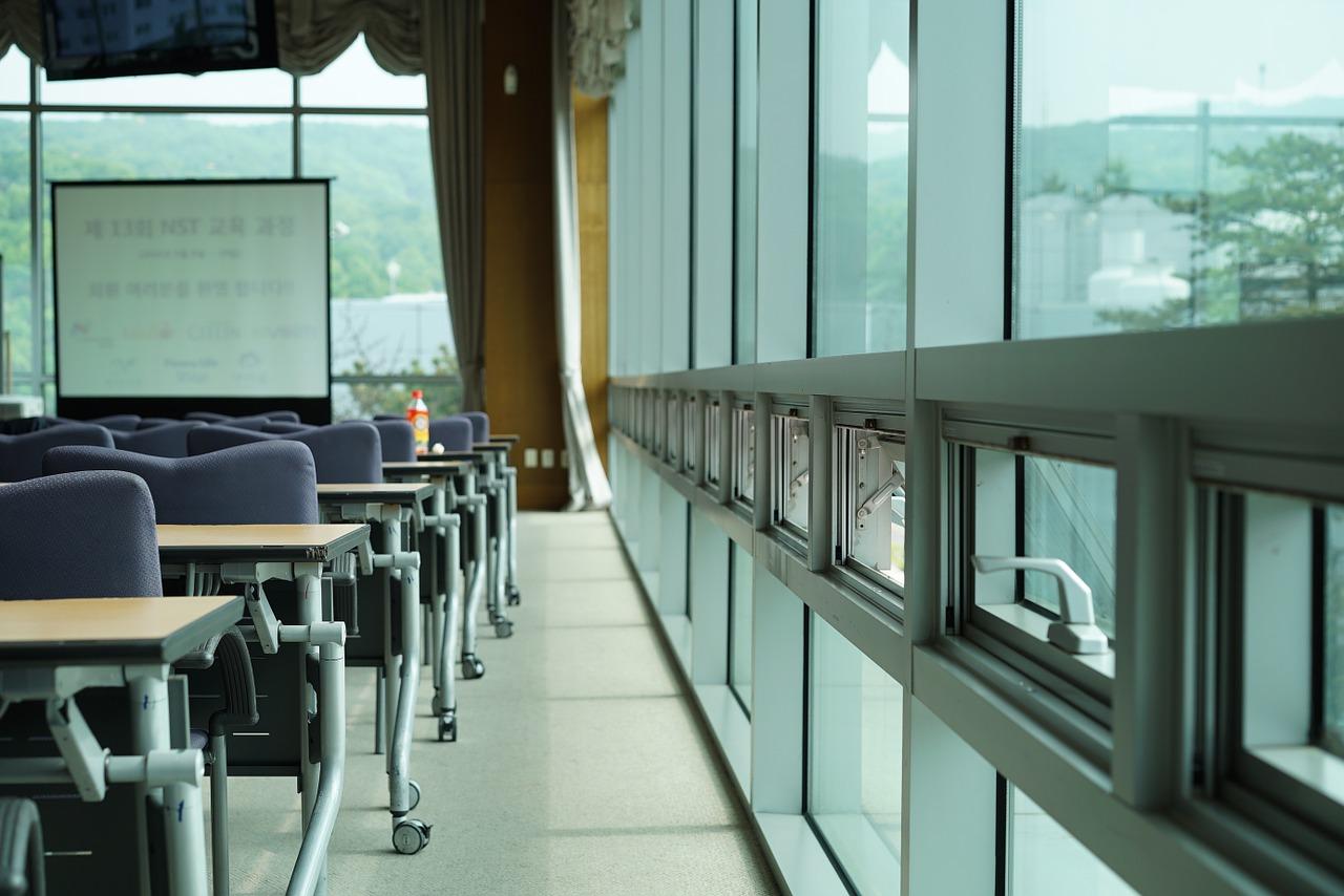 Corso Di Formazione Base 80 Ore – Amministratore Condominiale – Cosenza