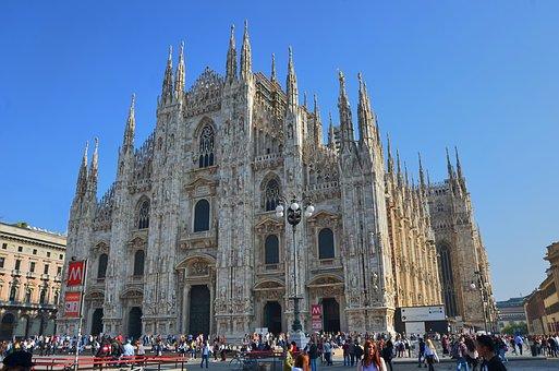 Corso Di Formazione Base 80 Ore – Amministratore Condominiale – Milano
