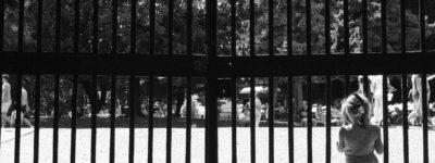 Covid-19 – Il Governo Annuncia Ulteriori Misure Restrittive