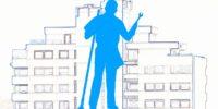 Covid-19 - Pulizie E Sanificazione Delle Parti Comuni Condominiali.