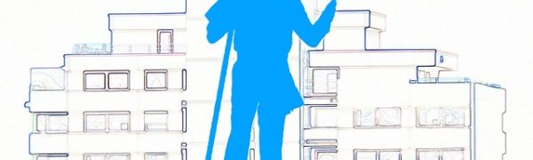 Covid-19 – Pulizie E Sanificazione Delle Parti Comuni Condominiali.