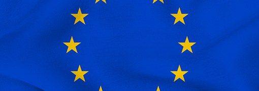 Direttiva 2018/844/UE