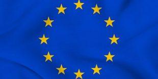 L'Europa Impone Edifici Sempre Più Green E Smart, Direttiva 2018/844/UE