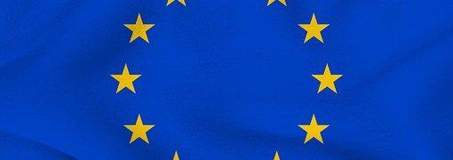 Direttiva 2018/844/UE : Edifici Sempre Più Green E Smart,