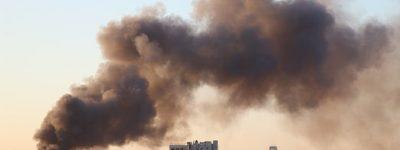 Antincendio In Condominio DM Del 25 Gennaio 2019