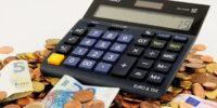 Decreto Legge 14082020 Delinea All'rt. 98 E Proroga Le Prossime Scadenze Fiscali