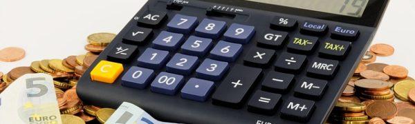 Decreto Legge 14/08/2020  Delinea  All'rt. 98 E Proroga Le Prossime Scadenze Fiscali