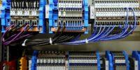 Decreto Milleproroghe: Istituita Presso L'INAIL La Banca Dati Digitale Delle Verifiche Degli Impianti Elettrici