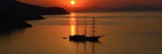 Corso Aggiornamento  Professionale Obbligatorio DM 140/2014 Isola D'Elba