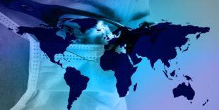 Coronavirus – Governo Annuncia I Provvedimenti Per L'emergenza