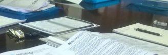 Corso Aggiornamento  Professionale Obbligatorio DM 140/2014 MILANO