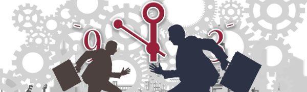 Invio Certificazioni Detrazioni Fiscali: 28 Febbraio 2020