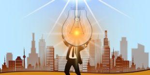 L'IVA Al 10% Per La Fornitura Di Energia Elettrica Ai Condominii