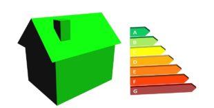 L'Unione Europea Dà Il Via Alla Nuova Generazione Di Etichette Energetiche