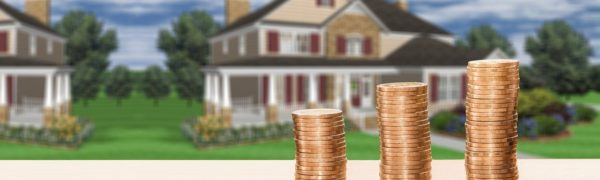 La TASI Viene Cancellata Per Confluire Nella Nuova IMU Che Sarà L'unica Imposta Comunale Sugli Immobili