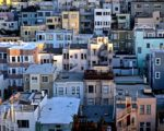 Le Diverse Tipologie Di Proprietà Immobiliare