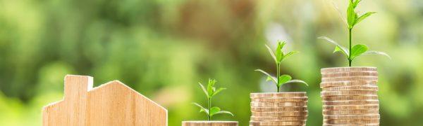 Legge Di Bilancio 2020 In Vigore Dal 1 Gennaio 2020