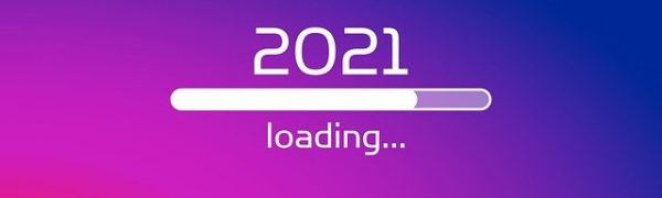 Legge Di Bilancio 2021: Prorogato Superbonus 110% E Bonus Facciate 90%