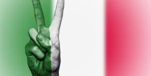 """Nuovo Coronavirus, D.L. N. 18 Del 17.03.2020 """"Cura Italia"""", Oneri Condominiali E Azioni Giudiziarie"""