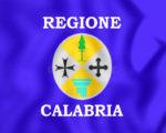 Piano Casa Regione Calabria: Modificato E Prorogato Al 31 Dicembre 2021