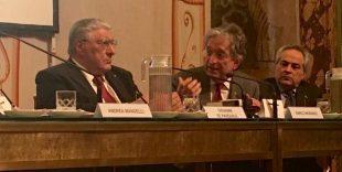 MANOVRA/ANAIP: Il Governo Accoglie L'O.D.G. Proposto A Favore Dei Professionisti