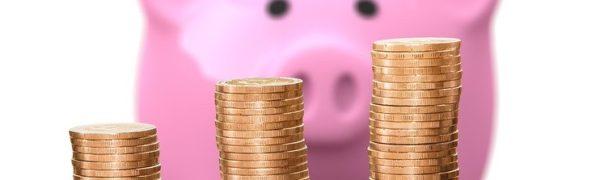 Preventivo Di Spesa Dell'esercizio Finanziario Di Un Condominio