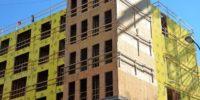 Proroga-del-Superbonus-110-solo-per-gli-IACP-Condomini-ed-Edifici-Plurifamiliari