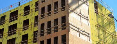 Proroga Del Superbonus 110% Solo Per Alcune Tipologie Di Edifici